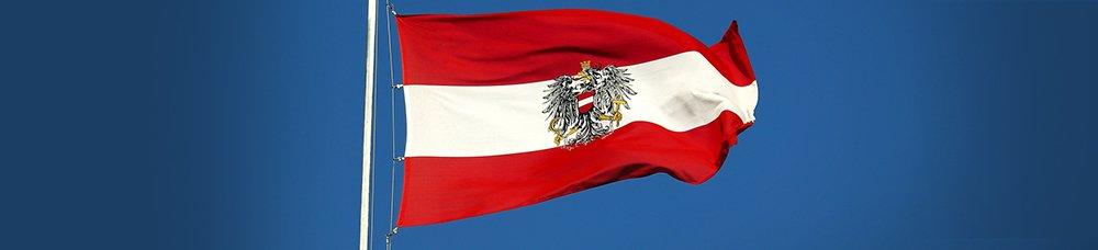 iGraal Österreich