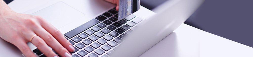 Gutscheine und Rabatte für Versandhäuser & Kaufhäuser