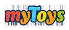 myToys Gutschein