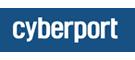 Cyberport Gutschein