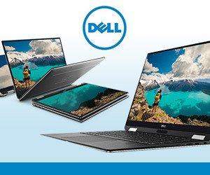Dell Privatkunden