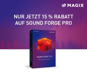 Magix Software
