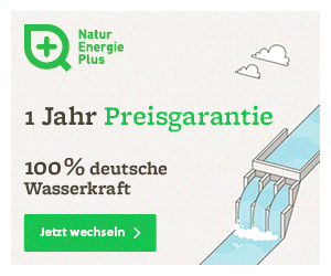 NaturEnergiePlus