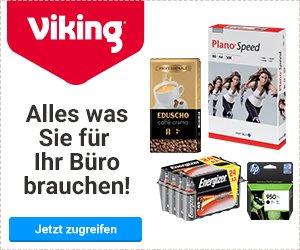 ᐅ Buro Bedarf Thuringen De Cashback Gutscheine Und Geld Zuruck Im