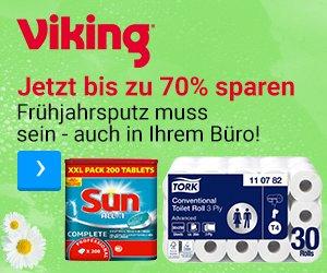 Viking Österreich