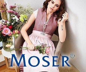 Trachten.de - Moser