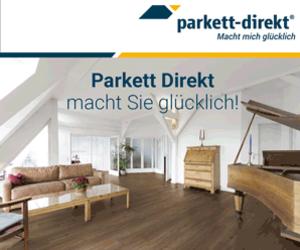 parkett-direkt
