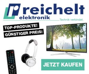 Reichelt Elektronik