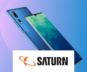 Saturn Mobilfunk