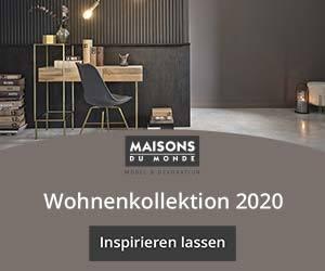 ᐅ Gutschein & Cashback Home24 2020
