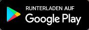 Download im Google play