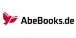 Abebooks Gutschein