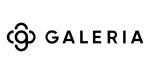 gutschein Galeria