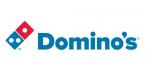 Domino's Gutschein