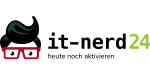 IT-NERD24