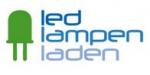 LED-Lampenladen.de Gutschein