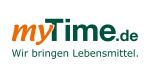 myTime.de Gutschein