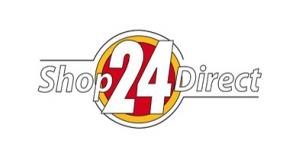 Shop 24 Direct
