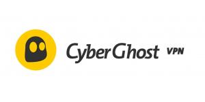 Cyberghost Funktioniert Nicht